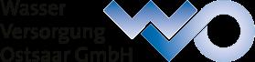 Logo von Wasserversorgung-Ostsaar Gesellschaft mit beschränkter Haftung